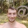 Сергей, 36, г.Калининград