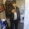 Андрей, 35, г.Стокгольм