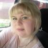 Наталья, 43, г.Калининская