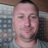 георгій, 34, Лисичанськ