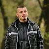 Владимир, 23, г.Могилёв