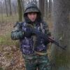 Роман, 29, г.Зубова Поляна