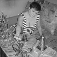 Елена, 61 год, Дева, Москва