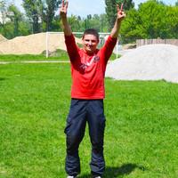 Жека, 28 лет, Рыбы, Киев