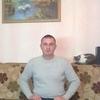 макс, 39, г.Сергиевск
