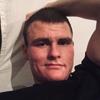 Иван, 25, г.Екатеринбург