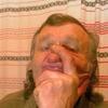 владимир, 61, г.Новгород Северский