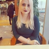 Кристина, 28, г.Челябинск