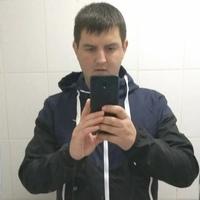 Руслан Владимирович, 32 года, Лев, Курск
