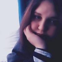 Женя, 23 года, Телец, Белгород