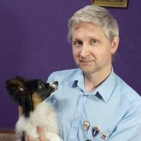 Дмитрий, 53 года, Лев, Новосибирск