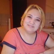 Асел 38 Бишкек
