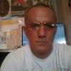 олег, 52, г.Киев