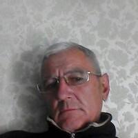 сергей, 52 года, Овен, Киев
