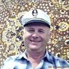 Виктор, 70, г.Ростов-на-Дону