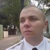 игорь, 29, г.Наровля