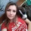 Марина, 20, г.Лесозаводск