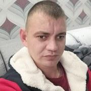Знакомства в Черноморском с пользователем Руся 27 лет (Овен)
