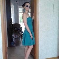 Ania, 32 года, Дева, Рогачев