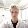 Юрий, 31, г.Серпухов