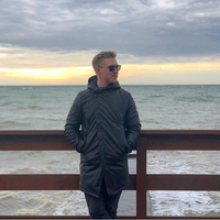 Павел, 24 года, Стрелец, Коломна