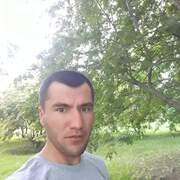 Maruf 32 года (Скорпион) Омск