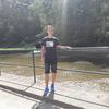 Dmitriy, 20, Baryshivka
