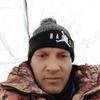 Александр Куликов, 38, г.Тобольск