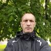 Дмитрий Савенко, 43, г.Южноукраинск