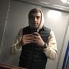 Миша, 24, г.Киев