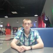 Егор, 28, г.Алтайский