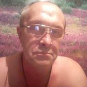 Эдуард, 51, г.Прохладный