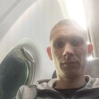 Илья, 33 года, Водолей, Москва