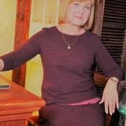 Елена 59 лет (Рыбы) Санкт-Петербург