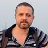 Serg, 41, г.Киев