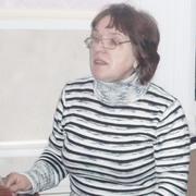 Екатерина, 64, г.Алексеевка (Белгородская обл.)