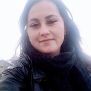 Marana, 28, г.Ивано-Франковск