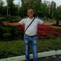 александр ионкин, 41 год, Близнецы, Саратов