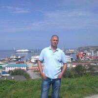 Влад, 36 лет, Близнецы, Ростов-на-Дону
