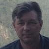 Andrey, 48, Lukhovitsy