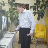 Николай, 43 года, Водолей, Москва