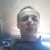 Андрей, 41, г.Железногорск-Илимский