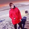 Дарья, 19, г.Усть-Нера