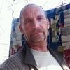 Александр, 58, г.Ангарск