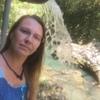 Александра, 38, г.Якутск