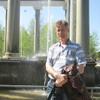 Александр, 50, г.Холмск