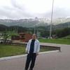 Денис, 25, г.Ставрополь