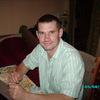 Андрей, 48, г.Прокопьевск