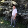 Loktionov, 64, Abdulino