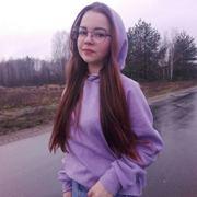 Таня 16 Житомир
